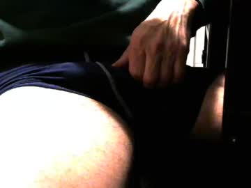 [05-03-21] butchli blowjob show from Chaturbate.com