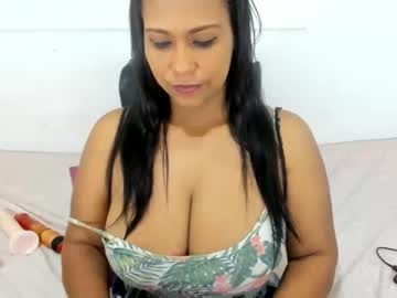 [19-09-21] candyummyx public show from Chaturbate.com