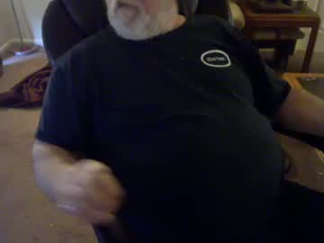 [26-05-20] hammer360140 record public show from Chaturbate