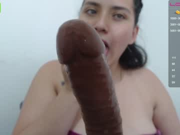 [01-02-21] kim_shantall record video with toys from Chaturbate