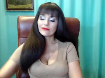 [07-11-20] ladycharm4you record webcam show from Chaturbate.com
