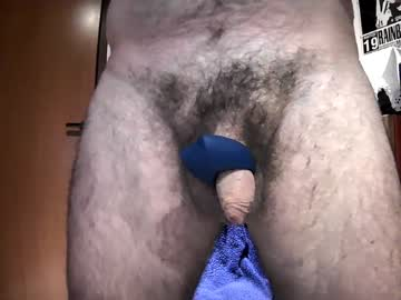 [20-10-20] russelnash1900 public show from Chaturbate