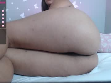 [18-02-20] kailynqueen1 chaturbate cam video