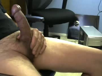 [04-03-21] onecum2 video with toys from Chaturbate.com