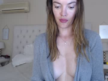 [16-09-20] sweet_penny22 video with toys