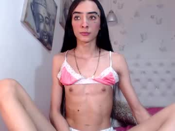 [30-10-20] nikkylatina private show
