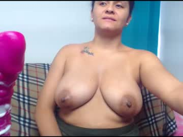 [12-09-20] couple_fuck_xx blowjob show from Chaturbate