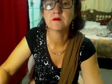 [14-01-21] sexylatina1969 record show with cum from Chaturbate.com
