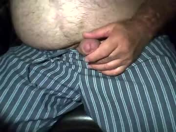 [13-10-20] 03luis60 public show video from Chaturbate