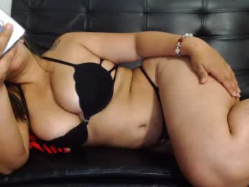 [12-11-20] roseadams_ chaturbate show with cum