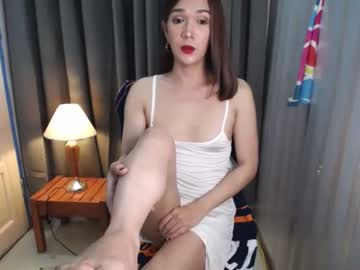 [01-10-21] seductress_tyra record webcam video from Chaturbate