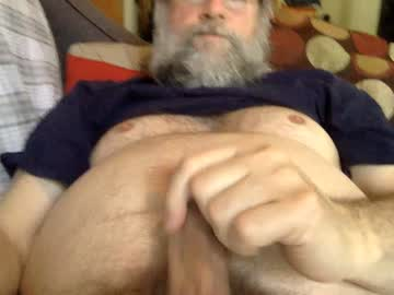 [23-05-20] tjbear59 chaturbate private show