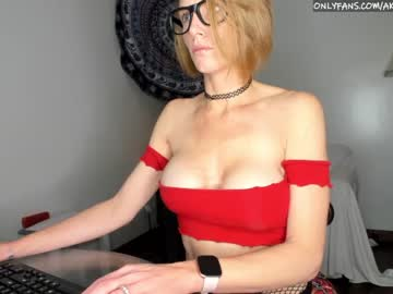 [29-10-20] akgingersnaps show with cum from Chaturbate.com