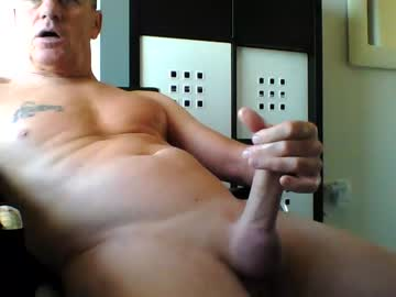 [15-02-21] pappnase111 record private show video from Chaturbate