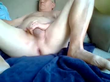 [22-01-21] skiguy59 private show from Chaturbate