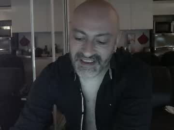 [09-06-21] skippytee record private show video from Chaturbate.com