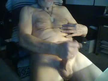 [11-02-21] solobliss record public webcam from Chaturbate