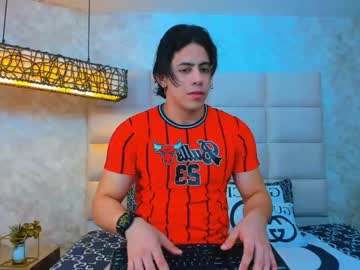 [01-07-21] thats_yummy_ record video from Chaturbate.com