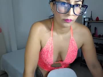 [04-05-20] isabelaobregon cam video from Chaturbate.com