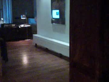 [18-04-20] slave_roy record private XXX video from Chaturbate