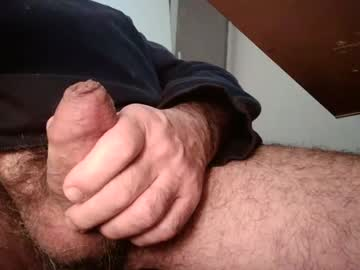 [07-02-21] valembert public show video from Chaturbate