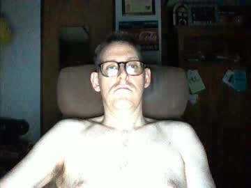 [05-07-20] feetrule34 blowjob show from Chaturbate