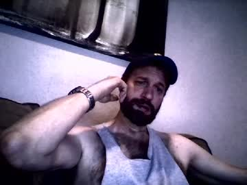 gregory31971 chaturbate