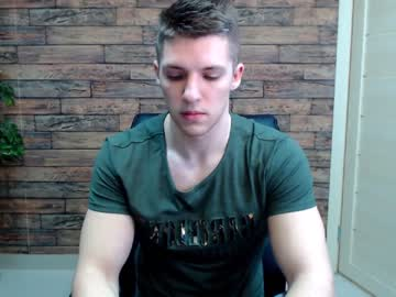 [12-03-20] dave_wels chaturbate webcam