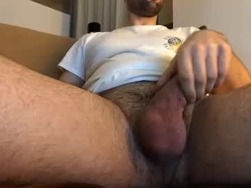 [01-01-20] germanguy_016 private sex show