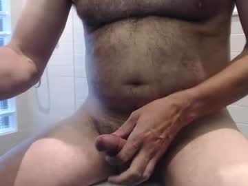 [23-09-20] horcon69 private show video from Chaturbate