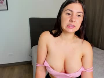 [17-11-20] amy_ross premium show video from Chaturbate