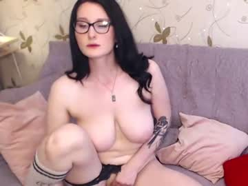[09-06-21] cumwithmypuss record video with dildo from Chaturbate