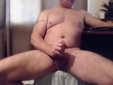 [05-02-20] justjack89 private show video from Chaturbate