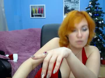 [25-12-20] sangria28 record video from Chaturbate