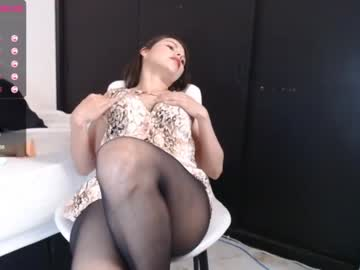 [10-07-20] emily_steel_ show with cum from Chaturbate.com
