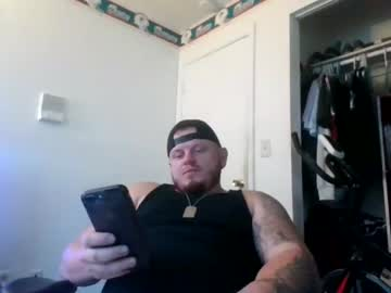 [04-02-21] 954llcoolj private show video from Chaturbate