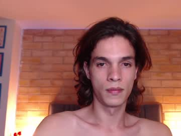 [23-09-21] basthi_ private show video from Chaturbate.com