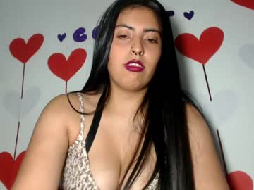 [06-04-20] colet_19 record public show video from Chaturbate