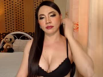[22-08-20] magneticbeautyxxx premium show from Chaturbate
