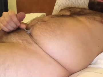 [07-01-20] arabiancub cam video from Chaturbate.com