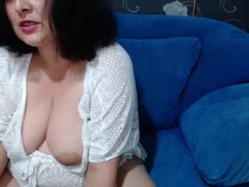 [16-04-20] zabby24 chaturbate show with cum