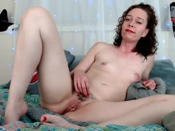 [31-05-20] midnightscent blowjob video from Chaturbate.com