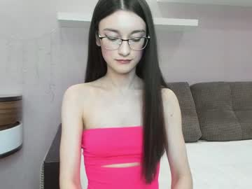 [09-10-20] milliewillow record public webcam video from Chaturbate