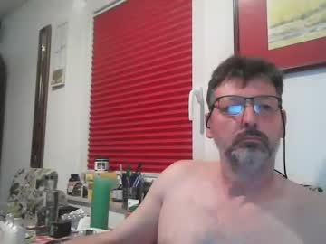 [10-09-20] trebgeis1 record blowjob show from Chaturbate