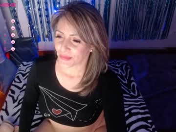 [26-05-20] valeryblue record private show video from Chaturbate.com