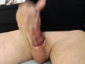 [28-07-20] 01nice1 private XXX show from Chaturbate