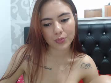 [07-09-20] amy_and_criss_xxx webcam video from Chaturbate