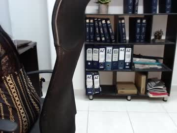 [11-05-21] caro_cruz record show with toys from Chaturbate
