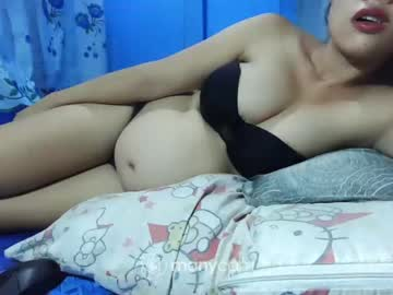 [15-04-21] pinaychalsey00 private from Chaturbate.com