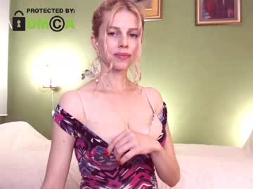 [13-09-21] scarlet_sweety public show video from Chaturbate